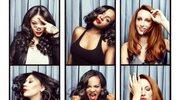 Sugababes: Powrót oryginalnego składu
