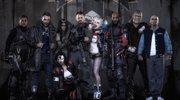 """""""Suicide Squad"""": Jest pierwsze grupowe zdjęcie"""