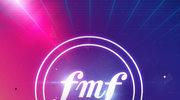 Suity z seriali telewizyjnych na 10. Festiwalu Muzyki Filmowej