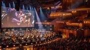 Sukces FMF. 30 tysięcy osób wzięło udział w koncertach