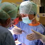Sukces polskich lekarzy. Kolejne osoby w śpiączce otrzymają stymulatory mózgu