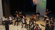 Sukces Sanockiej Szkoły Akordeonowej