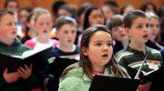 Sukces szczecińskiego chóru