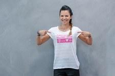Sukces w sieci? Trzy rady Anny Lewandowskiej