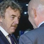 Sukces Zbigniewa Bońka. Został wybrany do Komitetu Wykonawczego UEFA
