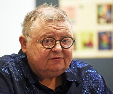 Sukces zbiórki na Radio Nowy Świat. Wojciech Mann, Waglewscy, Piotr Bukartyk i inni