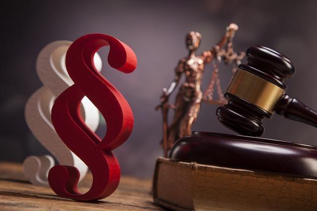Sukcesja firmy po śmierci właściciela będzie prostsza /©123RF/PICSEL