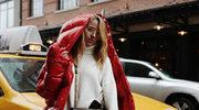 Sukcesy polskich blogerek na New York Fashion Week