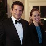 Suki Watherhouse i Bradley Cooper nie są już parą!