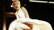 Sukienka Marilyn Monroe na sprzedaż