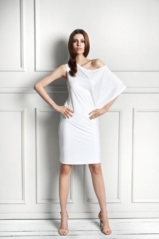 Sukienka Thecadess /materiały prasowe