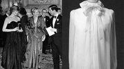 Suknia Księżnej Diany pójdzie pod młotek