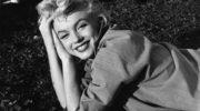 Suknia Marilyn Monroe wylicytowana za 4,8 mln dolarów