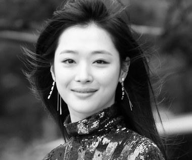 Sulli nie żyje. Gwiazda k-popu miała 25 lat