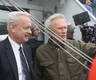 """""""Sully"""": Zobacz zwiastun nowego filmu Clinta Eastwooda!"""