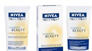 Summer Beauty NIVEA VISAGE