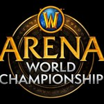 Summer Finals mistrzostw WoW Arena World Championship już w ten weekend