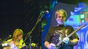 Summer Fog Festival 2020: The Steve Hillage Band dołącza do składu