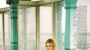 Summer look - Vogue | Harpers Bazaar | Elle | Máxima