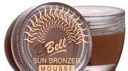 Sun Bronzer Bell