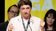 Sundance: Laureaci kina niezależnego