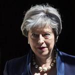"""""""Sunday Telegraph"""": Londyn gotów jest zapłacić do 40 mld euro za wyjście z UE"""