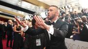 Super Bowl 2018: Justin Timberlake nie powtórzy słynnej wpadki z Janet Jackson
