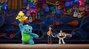 """Super Bowl: Nowe spoty """"Avengers: Koniec gry"""" i """"Toy Story 4"""""""