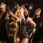 Super Bowl: Reaktywacja Destiny's Child