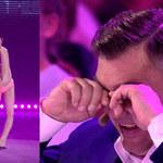 talent-show Polsat