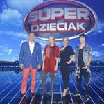 """""""Super Dzieciak"""": Nowy show Polsatu"""