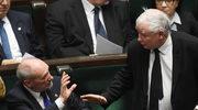 """Super Express"": Antoni Macierewicz rozbije PiS?"