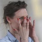 Super Express: Magdalena Boczarska zgarnie 17 tys. złotych za dzień zdjęciowy na planie serialu