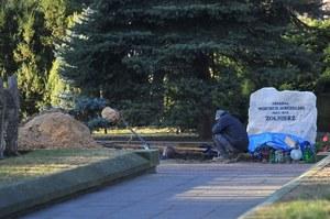 """""""Super Express"""": Oleksego pochowają obok Jaruzelskiego"""