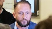 """""""Super Express"""": Pijany Kamil Durczok przejechał przez pół Polski!"""