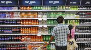 """Super Express"": Polska wprowadzi podatek od cukru?"