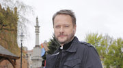 """""""Super Express"""": Żmijewski groził odejściem z """"Ojca Mateusza""""!"""