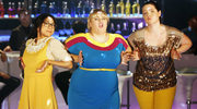 """Super Fun Night"": Najnowszy serial z Rebel Wilson"