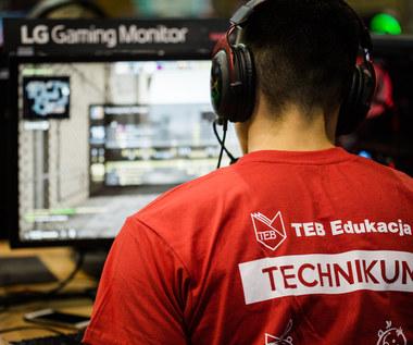 SUPER GAME e-sport pojawi się w Oławie
