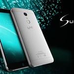 Super i Touch X – UMI z nowymi smartfonami w Polsce