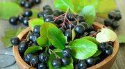Super owoc o nadzwyczajnych właściwościach