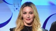 """Super"" spotkanie Dylan Penn z Madonną"