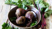 Super żywność po polsku – dieta, która pomoże wygrać z objawami wiosennego przesilenia