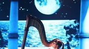 """""""SuperDzieciak"""": 12-letnia harfistka z maksymalną oceną"""