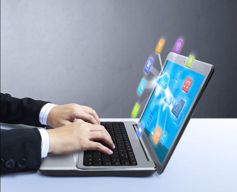 Superfish - oprogramowanie typu adware zainstalowane na niektórych notebookach Lenovo /123RF/PICSEL