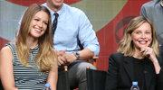 """""""Supergirl"""": Calista Flockhart nie odchodzi z produkcji"""
