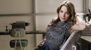 """Supergirl"": Erica Durance zastąpi Laurę Benanti"
