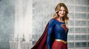 """""""Supergirl"""": Stacja CBS zamienia kolejność odcinków seriali """"Supergirl"""" oraz """"Agenci NCIS: Los Angel"""