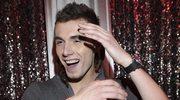 SuperJedynki 2012: Czy na pewno wszystko gra?