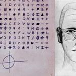 Superkomputer pomógł złamać szyfr Zodiaka, nieuchwytnego seryjnego mordercy